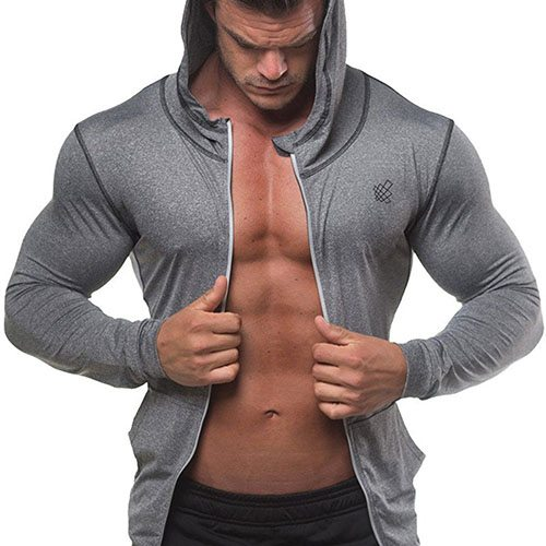 grey-workout-hoodie