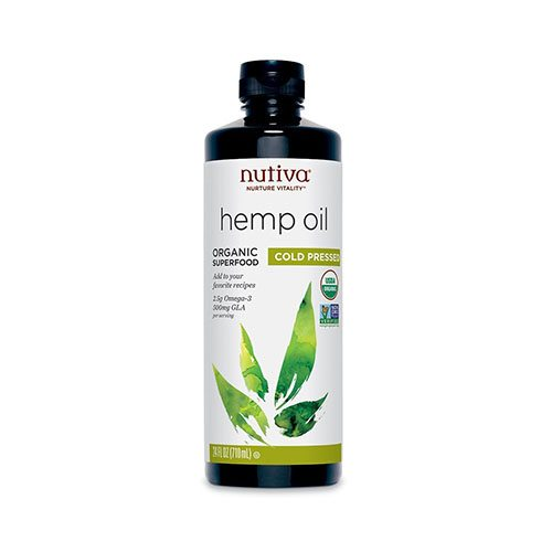 all-natural-hemp-oil