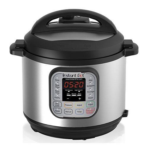 best-pressure-cooker