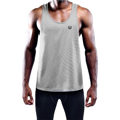 best-workout-tank-top