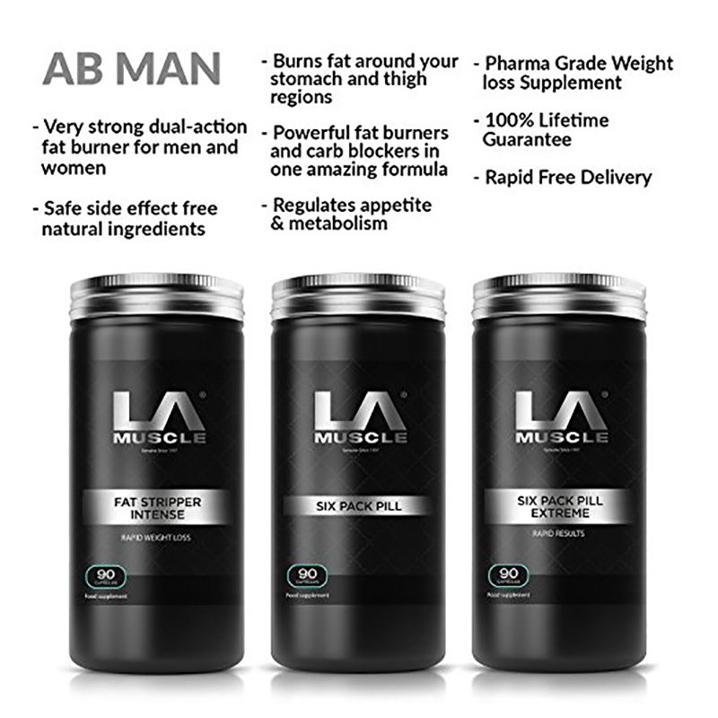 B4 fat burner customer reviews