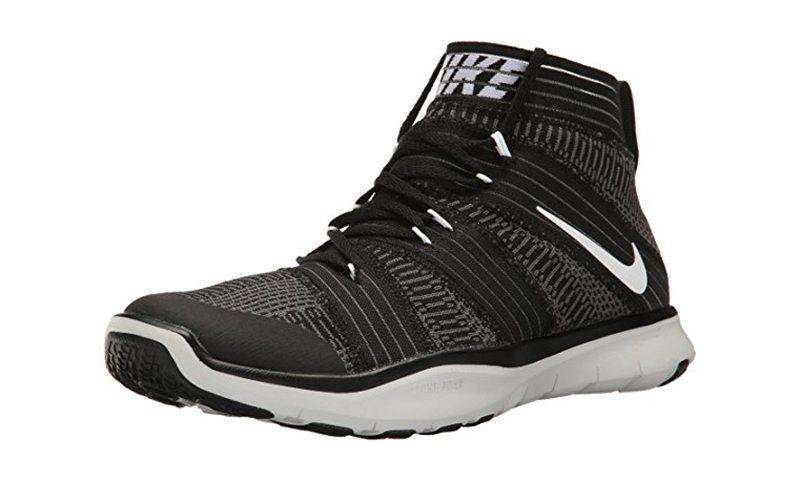 Nike Mens Free Train Virtue Training Shoes