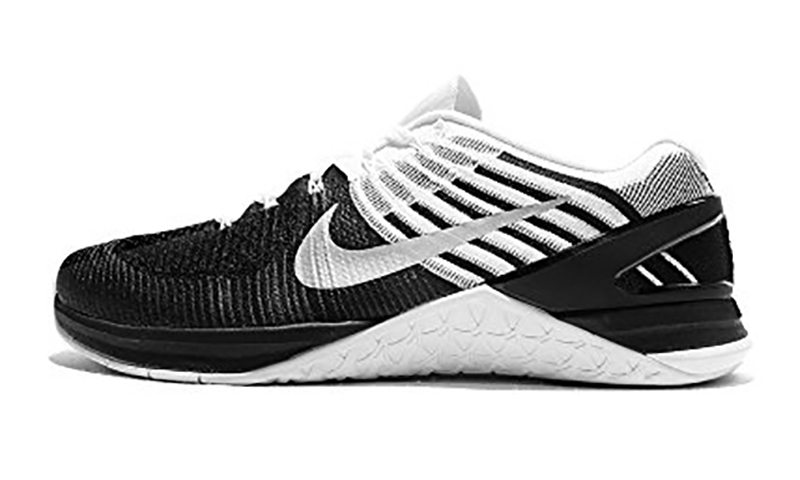 Nike Men's Metcon DSX Flyknit Training Shoe