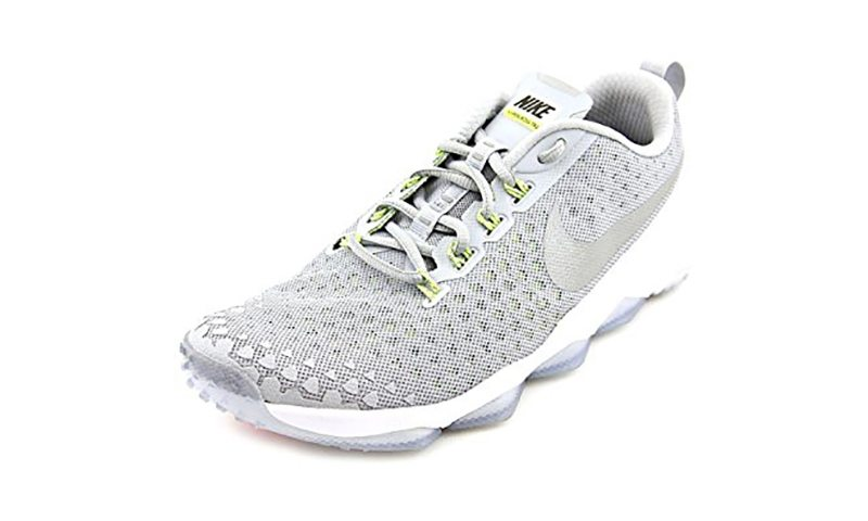 Nike Men's Zoom Hypercross TR2 Cross Training Shoes