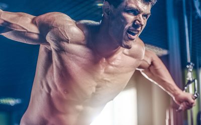17 Best Weight Loss Supplements for Men