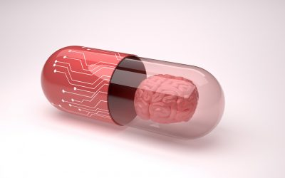 Nootropics: Do Brain Supplements Really Work?