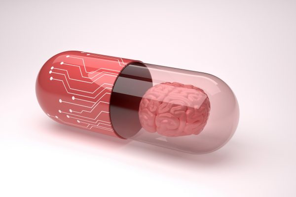 nootropics brain supplements