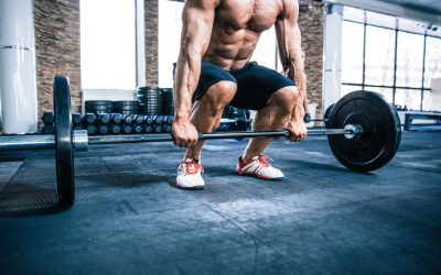 17 Best Supplements for Muscle Gain and Strength