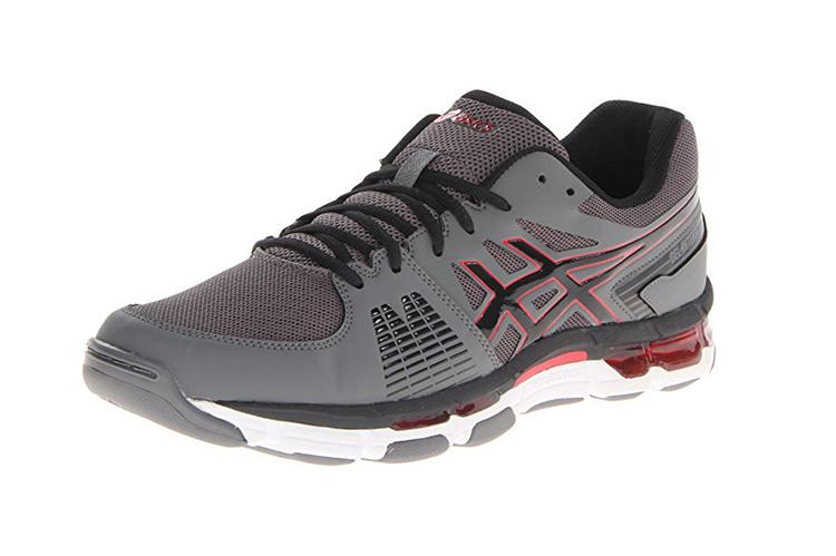 ASICS Men's GEL-Intensity 3 Cross-Training Shoe