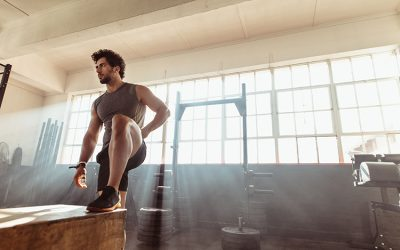 17 Best Cross-Training Shoes for Men