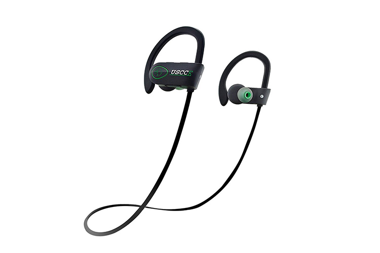 Best Sports Bluetooth Headphones