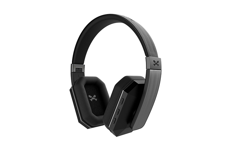 Ghostek soDrop 2 Premium Wireless Headphones