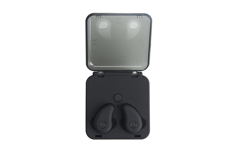 IREALIST Wireless Bluetooth Earbuds
