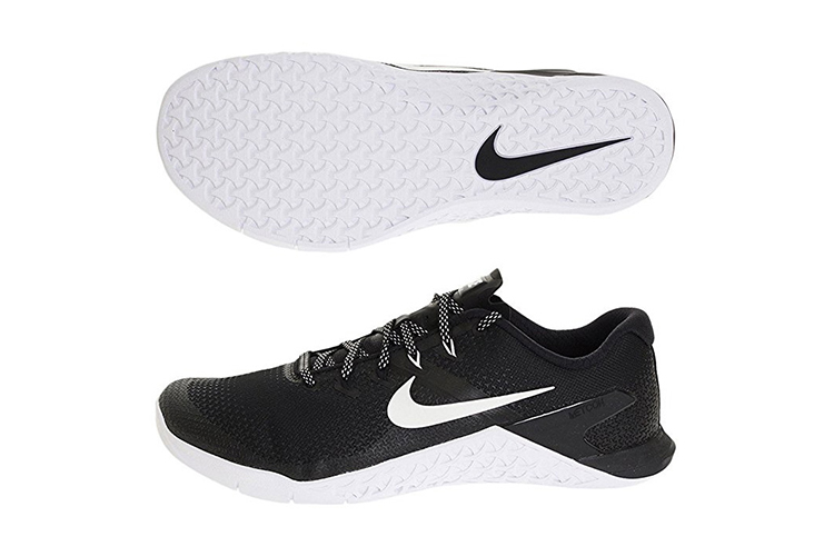 NIKE Men's Metcon 4 Training Shoe