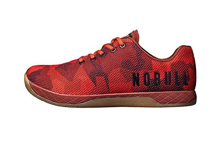 NOBULL Men's Training Shoe