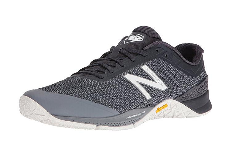 New Balance Men's MX40V1
