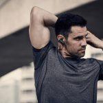 Sony Extra Bass Bluetooth Headphones-2