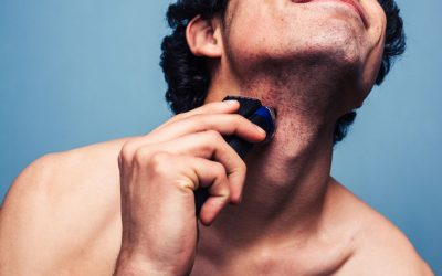 15 Best Electric Shavers for Sensitive Skin