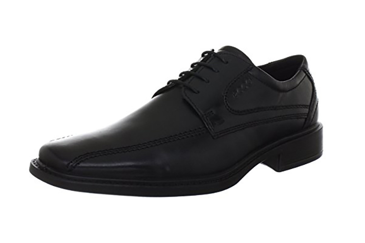 4a5533a3527be4 ... Wingtip Oxford Handcrafted Dress Shoes. ECCO Men s New Jersey Lace  Oxfords