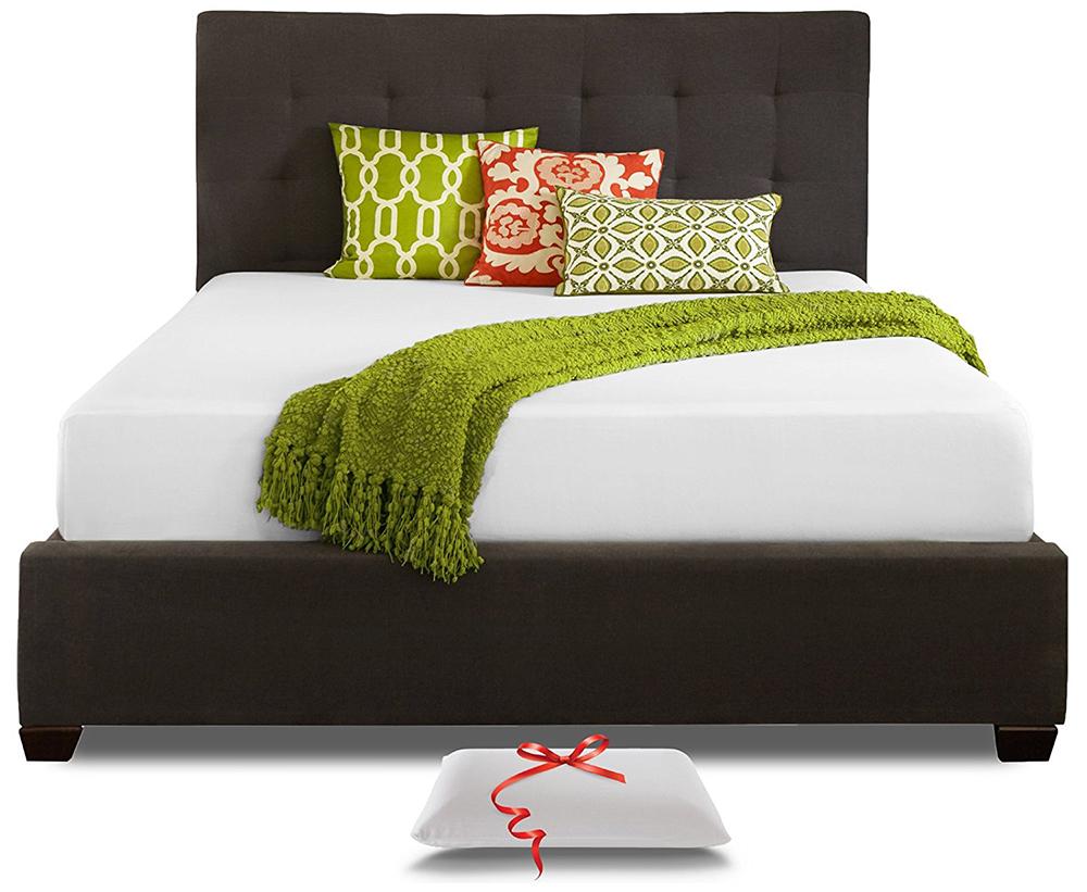 Live and Sleep Resort Sleep Classic
