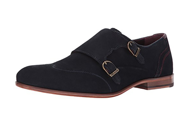 Ted Baker Men's Rovere Uniform Dress Shoe