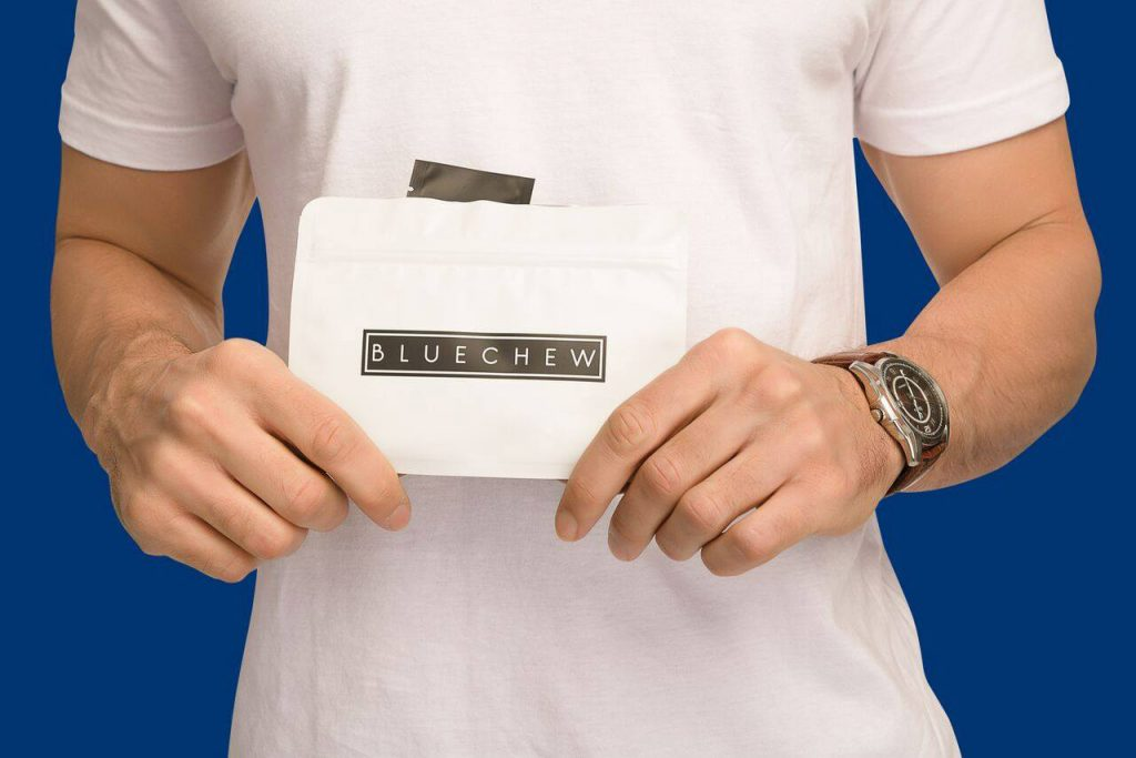 bluechew review
